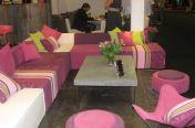 Maison&Objet, Paříž 09/2011 … jaký byl?