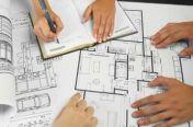 Proč spolupracovat s bytovým architektem?
